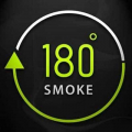 180 Smoke CA