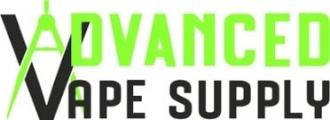 Advanced Vape Supply