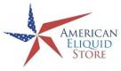 AmericaneLiquidStore