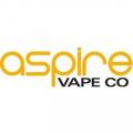 Aspire Vape Co.