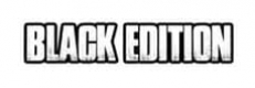 Black Edition Liquidz
