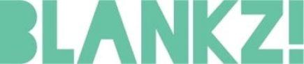Blankz Pods Coupon for Huge Savings