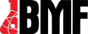 BMF Labs