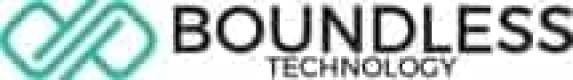 Boundless Technology