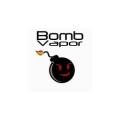 BombVapor