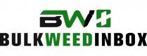 Bulk Weed In Box
