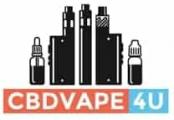 CBD Vape 4 U