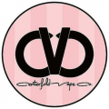 Centerfold Vape Co.