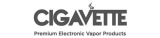 Cigavette Promo Code for 10% Off