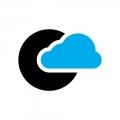 Cloud Penz