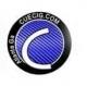 Cuecig.com