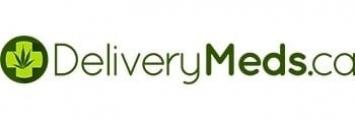 Delivery Meds