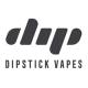 Dipstick Vapes