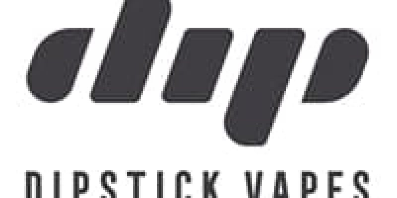 Dipstick Vapes Promo Code for 15% Off