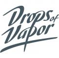 Drops of Vapor