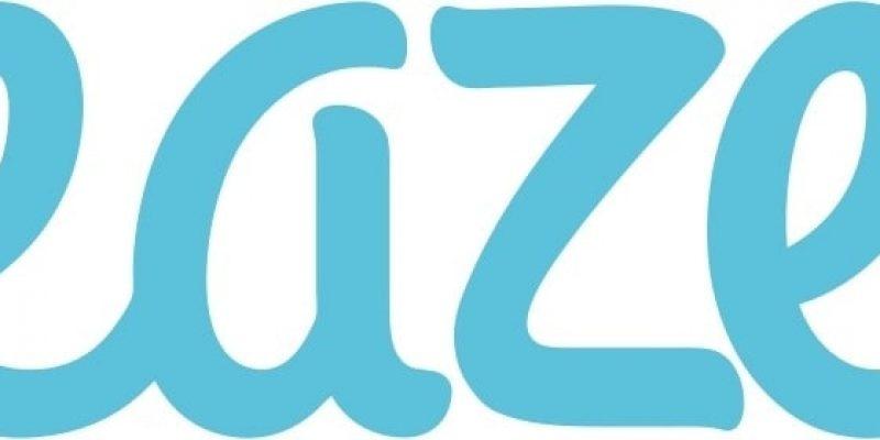Eaze Coupon for Free Shipping at eaze.com