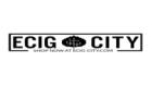 eCig City