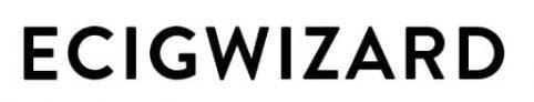 Ecigwizard Promo Code for Huge Savings