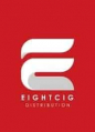 Eight Cig