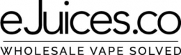 eJuices.co