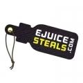EJuice Steals