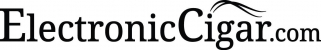 ElectronicCigar.com