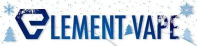 Element Vape Promo Code for Huge Savings