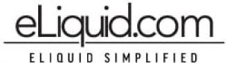 eLiquid.com Promo Code for Huge Savings