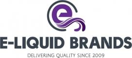 E-Liquid Brands