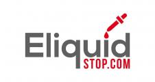 Eliquidstop