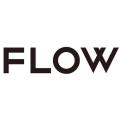 FLOW VAPE CLUB