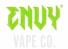 Envy Vape