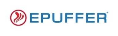 ePuffer