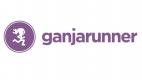 Ganjarunner