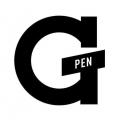 G Pen