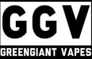 GreenGiant Vapes