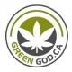 Green God