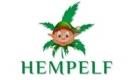 Hempelf