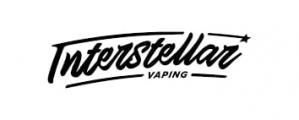 Interstellar Vaping
