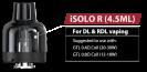 Eleaf iSolo R
