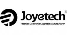 Joyetech UK