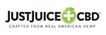 Just Juice CBD
