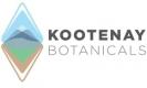 Kootenay Botanicals