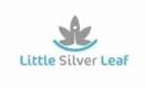 Little Silver Leaf