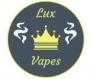 Lux Vapes