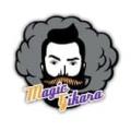 Magic Gikara