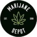 Marijane Depot