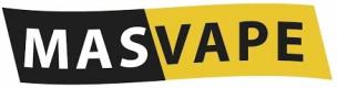 Masvape