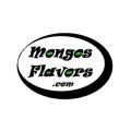 Mongo's Flavors