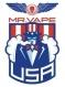 Mr. Vape USA